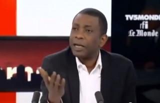 Vidéo: Youssou Ndour répond aux occidentaux sur les droits des homosexuels « Arrêtez de nous commander » Regardez