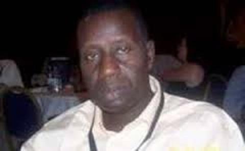"""Ibou Sané, politologue recadre Me Wade : """"Aucune situation extraordinaire ne milite en faveur d'une élection anticipée"""""""