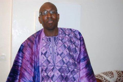 Plan de libération totale du Sénégal : La Ligue des Masses  en phase avec Me Wade