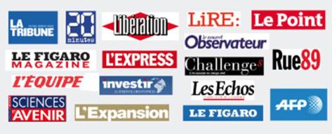 La presse francophone esquive les questions de l'actualité brûlante – Serait-ce à cause de l'enveloppe de…110 millions cfa reçus de Macky Sall?