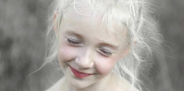 10 petits conseils pour ne pas avoir des enfants gâtés. À faire lire d'urgence à tous les parents !