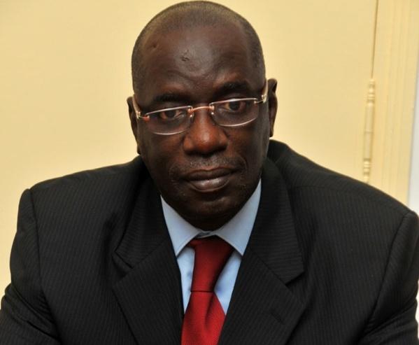 Manœuvres autour de la Cité de l'émergence : Macky freine Ibrahima Wade pour Diène Farba Sarr