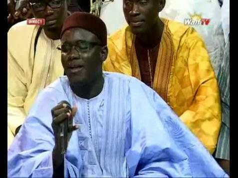 Cissé Abdoulaye Cisse Abdoulaye Maman Henriette