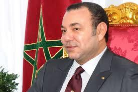 Report de la visite officielle du Roi du Maroc en Chine