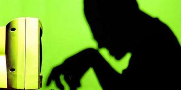 Chantage et abus sexuel sur une trentaine de filles : Le maniaque de l'UCAD aux arrêts