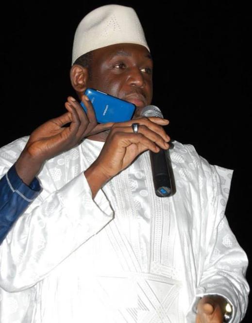 Attribution d'un marché d'assainissement au frère de la Première Dame : Adama Faye a gagné dignement le marché, selon Alioune Badara Diop