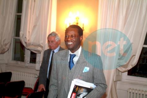 Abdoulaye Wade, le récidiviste ! Le canasson Pds finira-t-il en minerai politique ?   (Par Cheikh Sadibou Diallo)