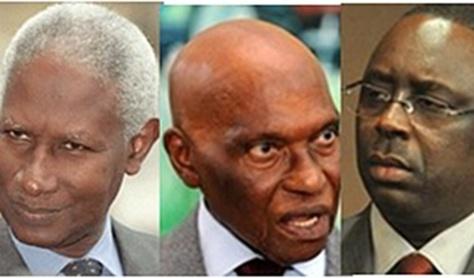 Refus de participer au Sommet de la Francophonie :  Le Président du Fogeca invite  Me Wade à revenir sur sa décision