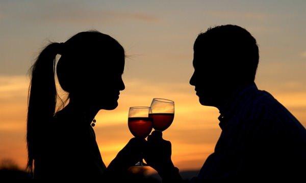 Sa femme lui a demandé d'emmener une autre femme qu'elle à dîner... Au final, ce fut la meilleure idée du monde !