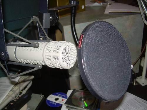 Médias audio-visuels et wolof : On y perd son latin…pardon son wolof