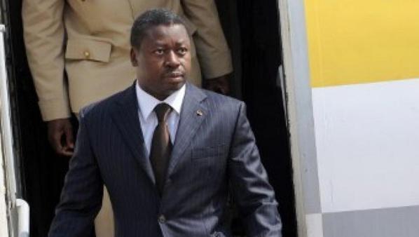 XVe sommet de la Francophonie : Faure Gnassingbé bloqué par les manifestants contre son régime ?