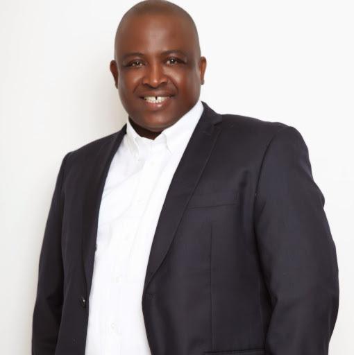 La dépouille de Demba Dia arrive lundi soir