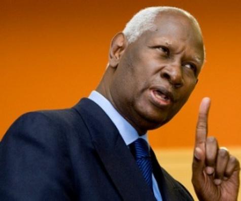 """XVe Sommet de la Francophonie : Macky Sall baptise le centre """"Abdou Diouf"""""""