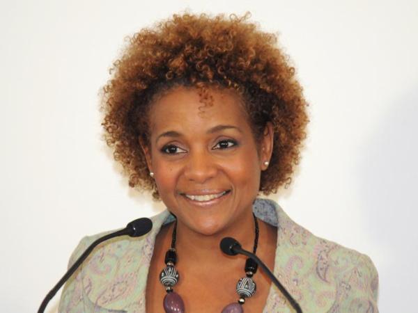 Michaëlle Jean, la nouvelle secrétaire générale de l'OIF a un parcours atypique jalonné de consécrations