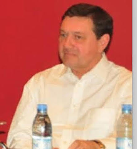 François Meyer  avocat de Macky SALL, poursuivi en France