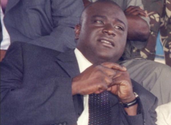 La coalition des Gabonais des USA avertit Maixent Accrombessi