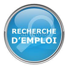 Leral/Job :  Une assistante de direction  / commerciale   cherche emploi