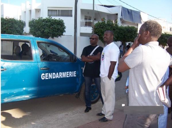 Le Sénégal : Une république bananière ?