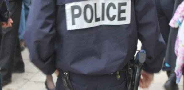 Un adjudant chef du Gmi blessé par une bande de voleurs et délesté de son arme