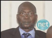 """Le député Apr Cheikh Diop Dionne: """"La Crei est non conforme à la Constitution"""""""