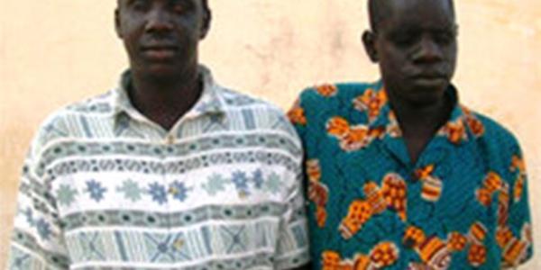 Audio - Grève à l'institut des jeunes aveugles de Thiès : Les pensionnaires réclament un nouveau bus