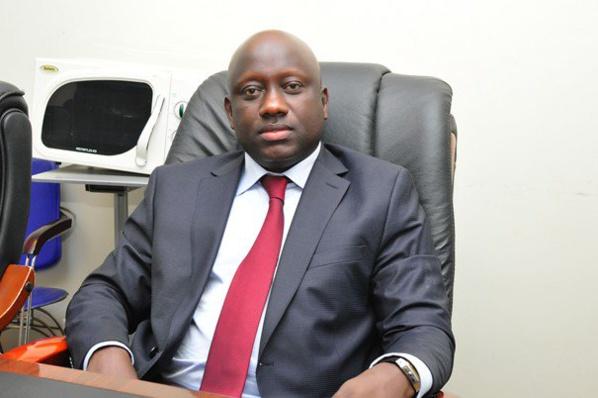 Comment le procureur de la République, Serigne Bassirou Guèye a échappé au limogeage