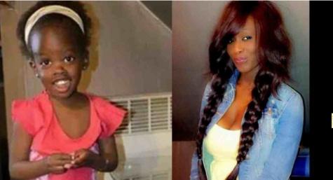 Seine-et-Marne : Une sénégalaise et sa fille retrouvées mortes dans un lit