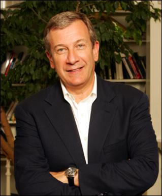 """Richard Attias, organisateur du XVe sommet de la Francophonie: """"Tous les chiffres que j'ai lus dans la presse sont complètement astronomiques"""""""