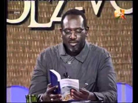 «Diouf ne gouvernait pas le Sénégal, c'est Collin qui détenait les commandes»