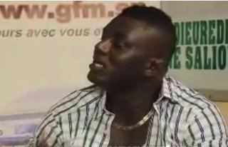 (Vidéo) Balla Gaye rend hommage à Demba Dia: « C'était un Jambar.. ».