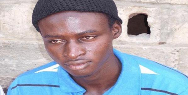 Meurtre de Bassirou Faye : Diandy, cet autre policier auditionné par le Doyen des juges
