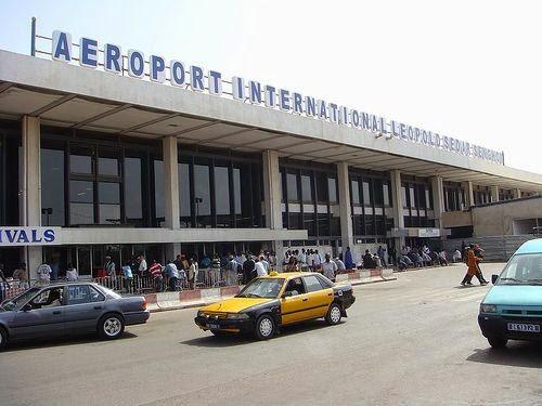 Ebola-  Axe Dakar-Conakry : Les trafics aérien et maritime pourraient reprendre la semaine prochaine