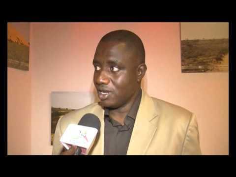 """Yoro Dia : """"Tout le monde a essayé de zapper Wade durant le Sommet de la Francophonie, mais..."""""""