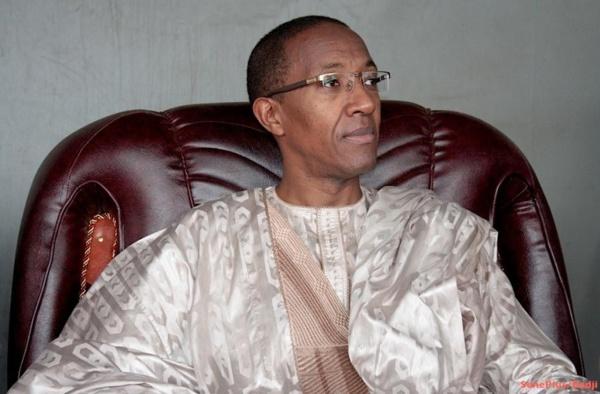 Affaire Habré - Audition d'Abdoul Mbaye : Le Parquet se désiste