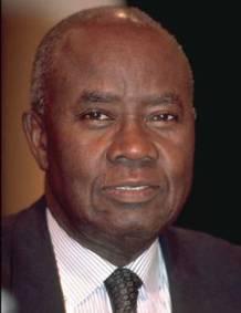 La verité sur la démission du juge Kéba Mbaye : Respect pour sa mémoire
