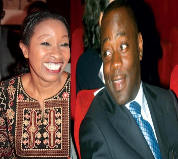 Non-lieu pour Awa Ndiaye et Baila Wane : Transparency international/Sénégal s'interroge sur une telle bizzarerie
