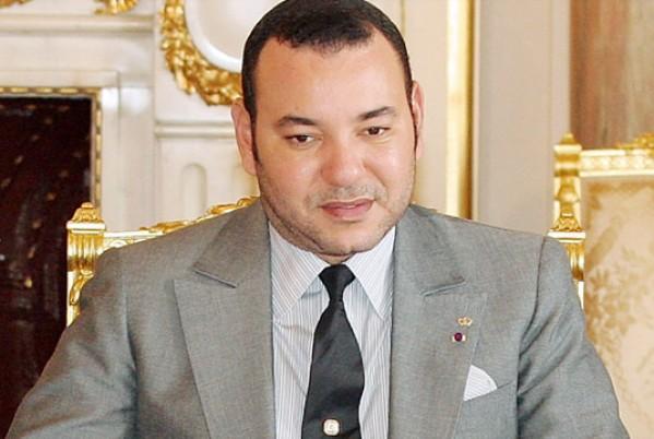 Commission rogatoire dans l'affaire Karim Wade au Maroc : Le Roi Mohamed VI snobe la Crei