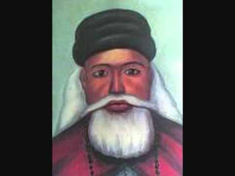 9e édition de la Grande nuit de Cheikh Ahmad Tidiane Chérif : L'œuvre de Cheikh Al Islam magnifiée