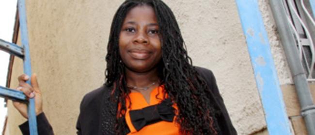 Henriette, esclave en France : « Je ne mangeais jamais à ma faim, je vivais un enfer »