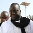[Video]-Clôture de la caravane religieuse à Darou Salam