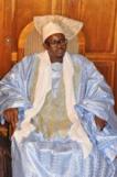 [Vidéo] Discours de S. Bassirou A. Khadre, lors de la Visite du Président Macky Sall à Touba