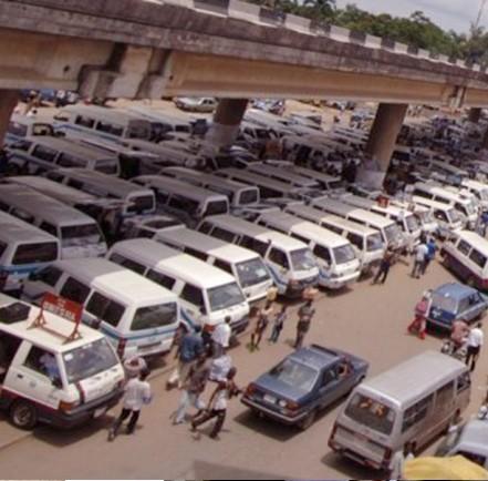 Magal de Touba : le Snttrs invite les transporteurs à faciliter le voyage aux pèlerins
