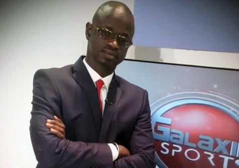 Convention des jeunes reporters du Sénégal : Le président plaide pour l'adoption du code de la presse