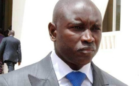 Affaire Arcelor-Mittal : le ministre Ali Ngouye Ndiaye cherche à sauver sa peau?
