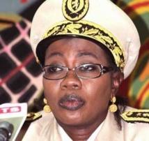 Lutte contre la corruption: L'Ofnac a déjà enregistré 70 plaintes