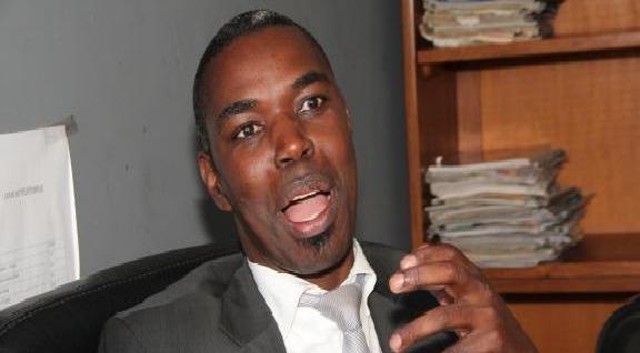 Assignation de l'Institut libéral en justice : L'entourage de Wade encore au banc des accusés