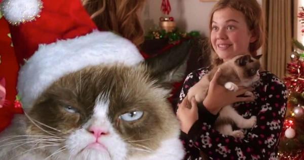 15 choses que toutes les personnes qui travaillent dans les magasins en période de Noël en ont vraiment marre d'entendre...