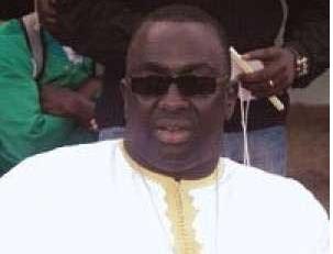Dopage à l'IAAF : Massata Diack cité dans le scandale