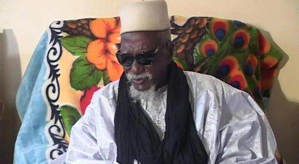 Magal de Touba : L'histoire jamais racontée sur Serigne Sidy Moctar Mbacké