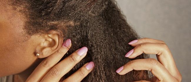 Il est combien daux gouttes des vitamines ajouter au masque pour les cheveux